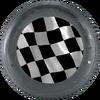 Tyre Icon MKG