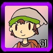 V2 Icon GJ