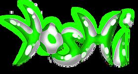 Yoshithemovielogo