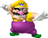 220px-Wario MPIT