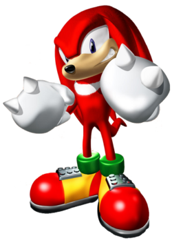 337px-Knuckles 45