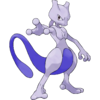 ACL - SSBSwitch recolour - Mewtwo 2