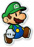 ACL - SSBSwitch recolour - Paper Mario 1
