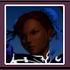 ACL JMvC icon - Shadow Lady