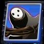 Arakune Icon