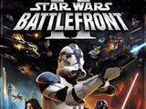 Star Wars: Battlefront 2 - Remastered Edition