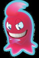 Blinky 1