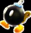 Bob-omb 2