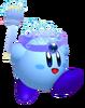 BubbleKirbyKA3D