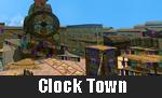 ClockTownSSSBReborn