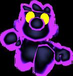 Cosmic Mario SM3DL