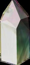 Crystal King pikmin4