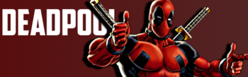 Deadpoolmvc4