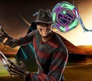 FOL6 FreddyPoster