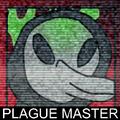 FSB PlagueMaster