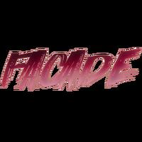 FacadeNameBadLuck