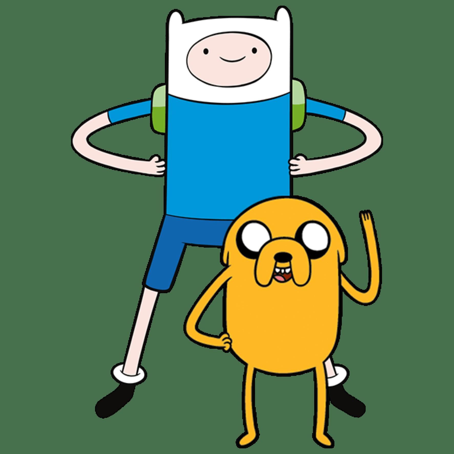 Spiksplinternieuw Cartoon Network vs Nickelodeon   Fantendo - Nintendo Fanon Wiki VO-51