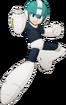 JSSB Mega Man alt 2