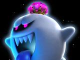 King Boo (Galactic Battle)