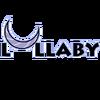 Lullaby Games Logo