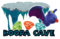 MKG Koopa Cave