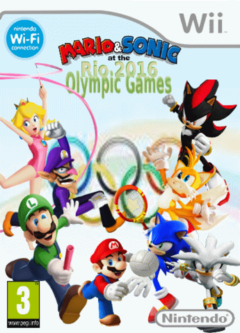 File:Maro and Sonic at the Rio 2016 Olympic Games.png