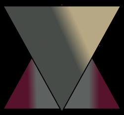 MultiverseDrive Vision