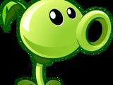 Plants Vs. Zombies 3: Sprouting Destruction