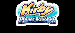 Planetrobobot ssbulogo