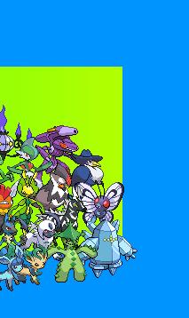 Pokémon Part 5