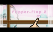 Return of Flipper-Flop