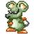 SMMGO Mouser