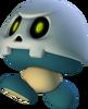 Skully Goomba