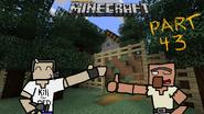 Somarinoa Plays Minecraft 43