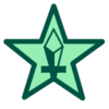 Super Sword Ability Star