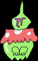 ThoraldtunFQ