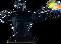 Unjustice Deadshot 2