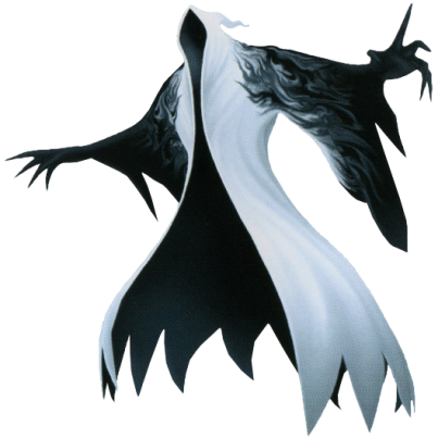 File:White Lord.png