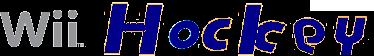 File:WiiHockey logo.png