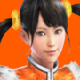 Xiaoyu Icon