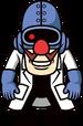150px-GameWario Crygor