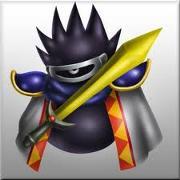 180px-Dark warrior