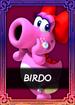 ACL Tome 57 character portal box - Birdo
