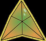 Alter Shard Stoneguard