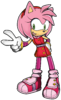 Amy boom by recklesschibi-d7nl5rk