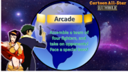ArcadeModeRumblePreview!