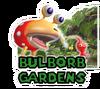 Bulborb Gardens MKG