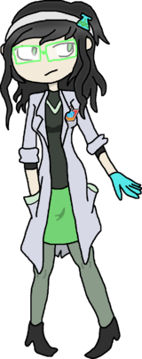 Dr.Lambda
