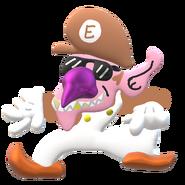 Edwardo3D
