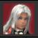 JSSB Character icon - Elma